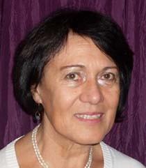Dr. Palócz Mihályné (Nürnberger Csilla) Bemutatkozása innen elérhető>>>