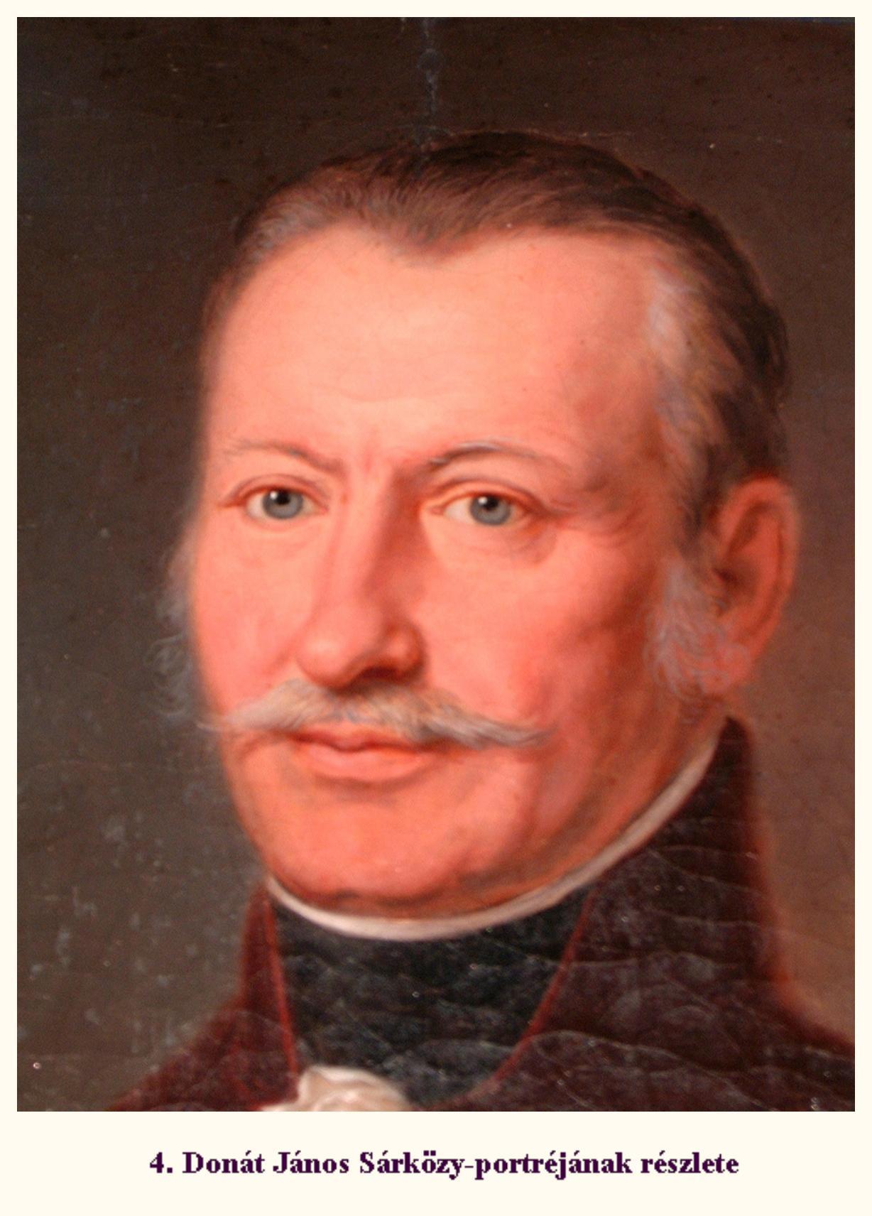 Sárközy István