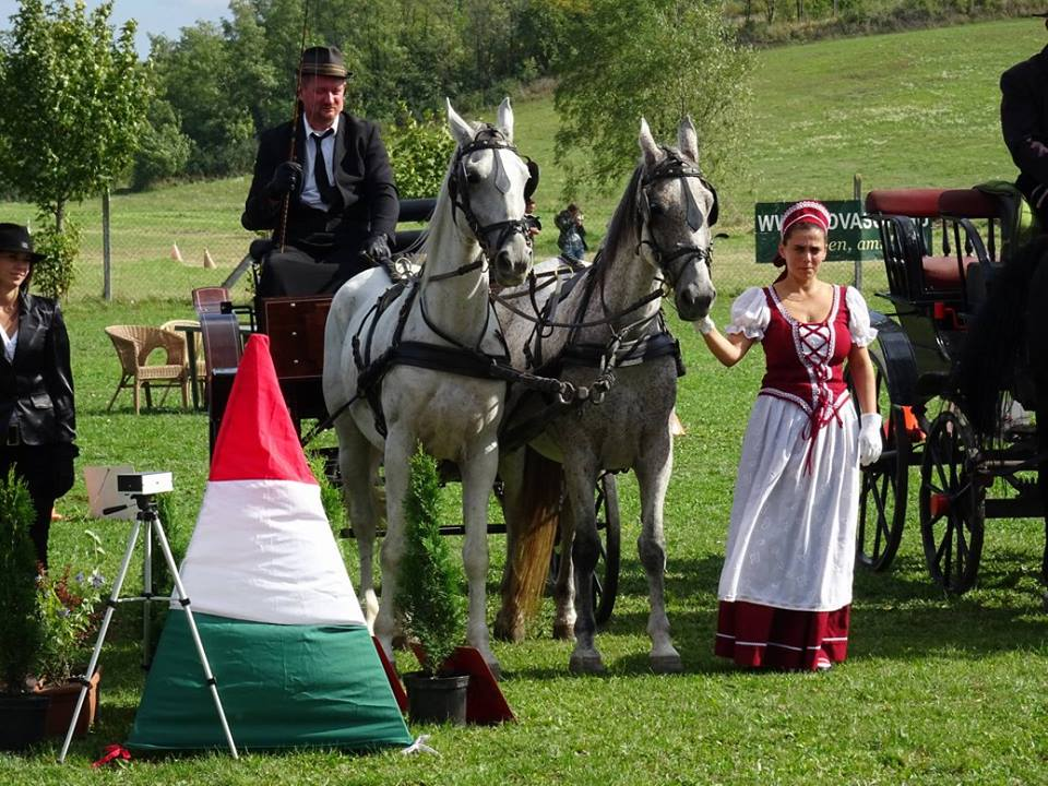 Győrújbarát