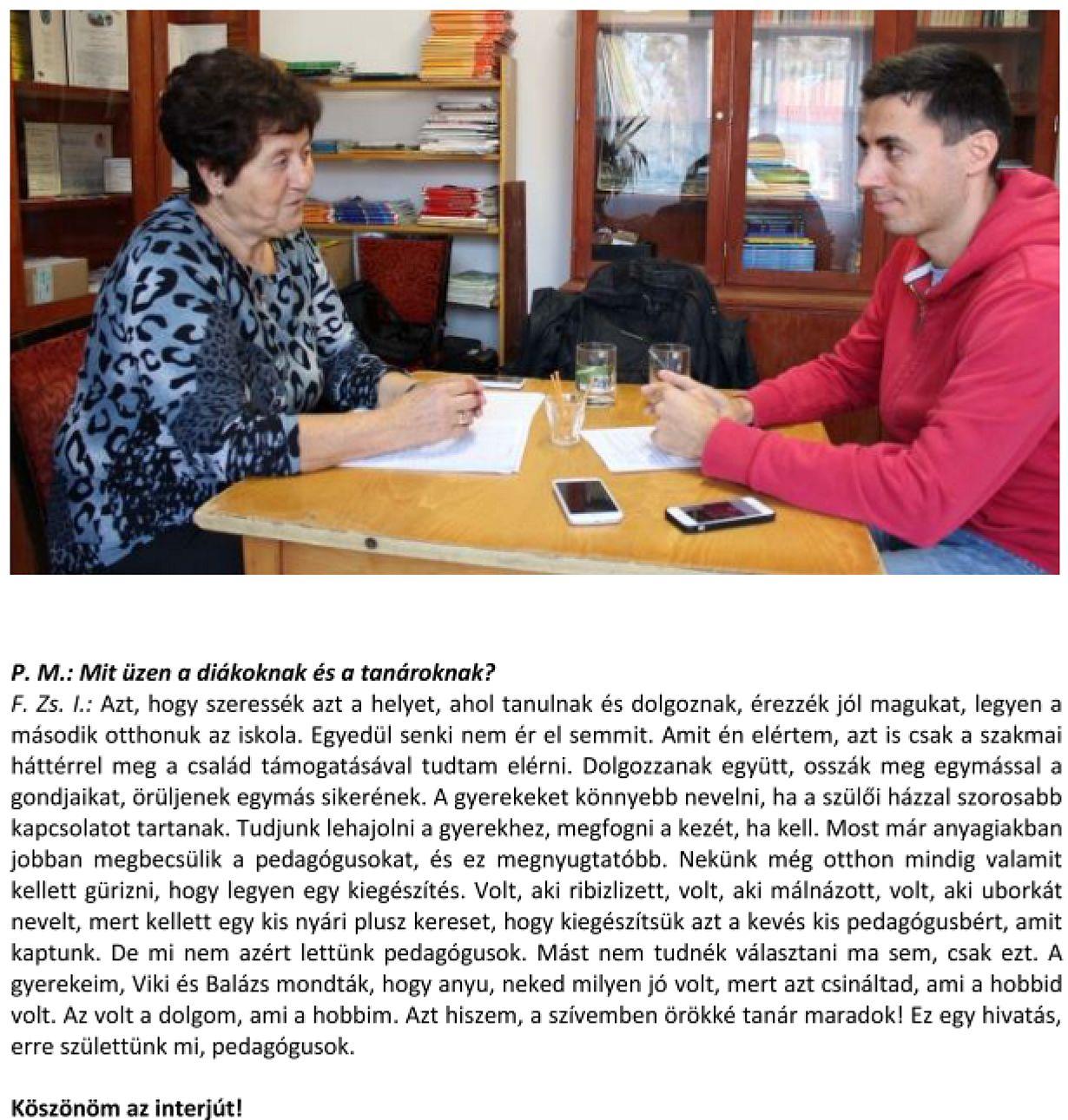 fzsi-11