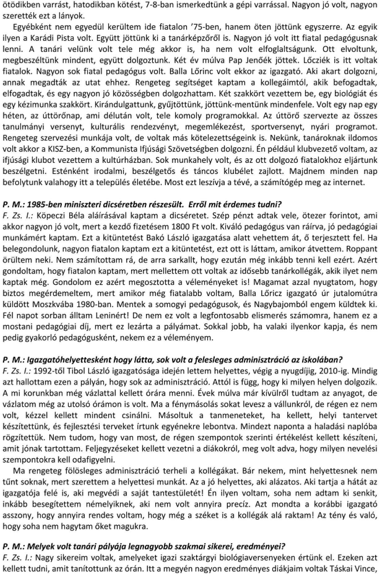 fzsi-6