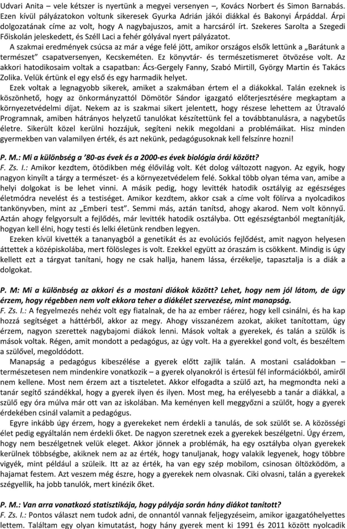 fzsi-7